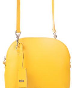 Fantastic 5 Cross body bag Bree | Žlutá | Dámské | UNI