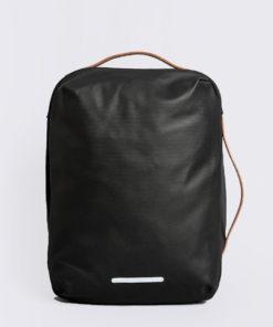 "RAWROW 3Way Bag 270 Rugged 13"" Black"