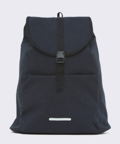 RAWROW R Bag 231 Wax Cotna Black