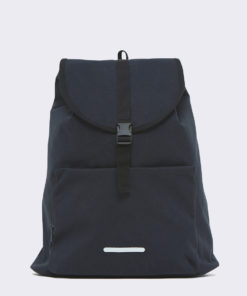 RAWROW R Bag 232 Wax Cotna Black