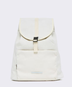RAWROW R Bag 232 Wax Cotna White