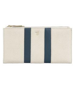 Peněženka Trussardi Jeans | Bílá | Dámské | UNI