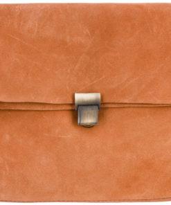 Damian Cross body bag Pepe Jeans | Oranžová | Dámské | UNI
