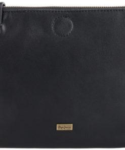 Dasha Cross body bag Pepe Jeans  17c7502a483