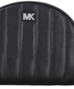 Ginny Medium Cross body bag Michael Kors | Černá | Dámské | UNI