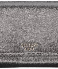 Starry Night Mini Cross body bag Guess   Stříbrná   Dámské   UNI