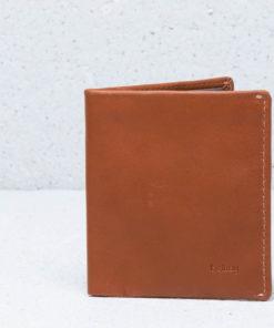 Bellroy Note Sleeve Wallet Caramel Univerzální velikost