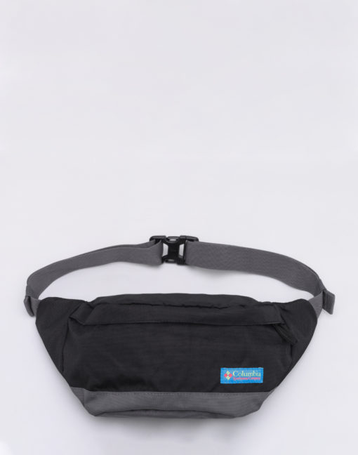 Columbia Urban Uplift™ Lumbar Bag Black
