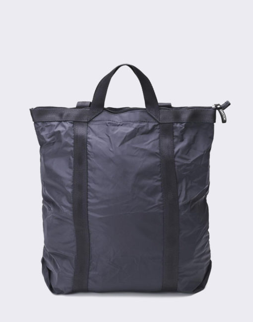 QWSTION Travel Shopper Ocean