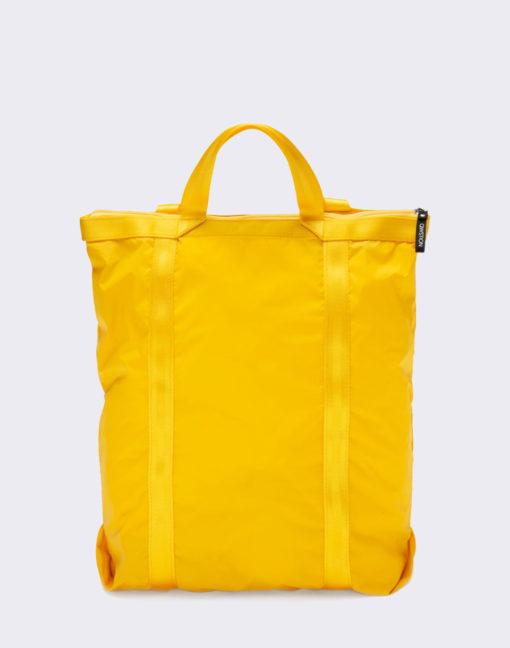 QWSTION Travel Shopper Sun
