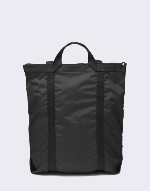 QWSTION Travel Shopper Volcano