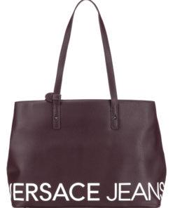Kabelka Versace Jeans | Fialová | Dámské | UNI