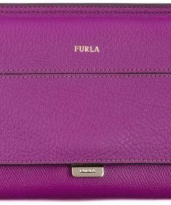 Like Mini Cross body bag Furla | Fialová | Dámské | UNI