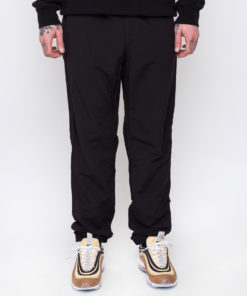 Patagonia Baggies Pants Black M