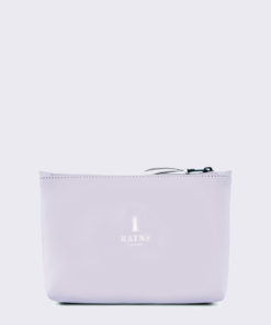 Rains Cosmetic Bag 95 Lavender