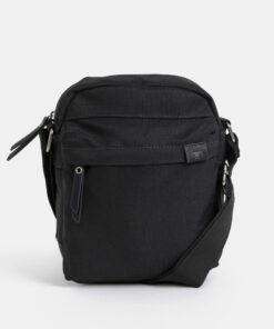 Černá pánská taška Tom Tailor Simon